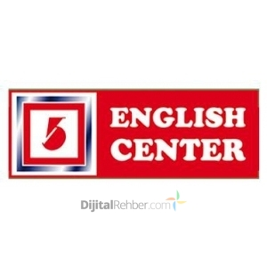 ENGLISH CENTRE KUŞADASI