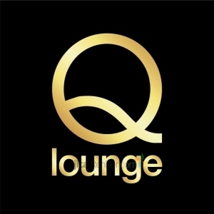 Q LOUNGE CAFE KUŞADASI