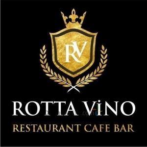 ROTTA VİNO RESTAURANT CAFE BAR KUŞADASI