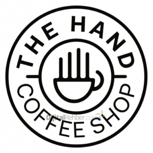 THE HAND COFFEE SHOP KUŞADASI